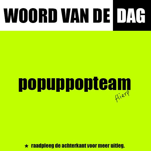 popuppopteam