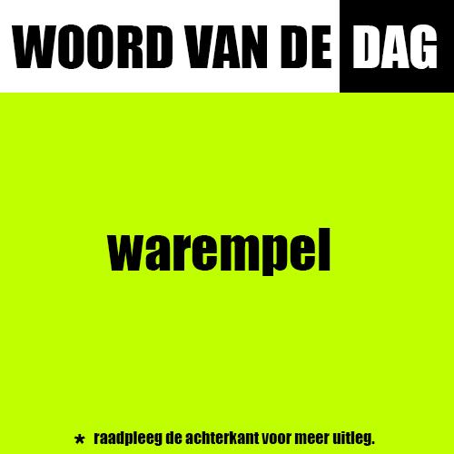 warempel