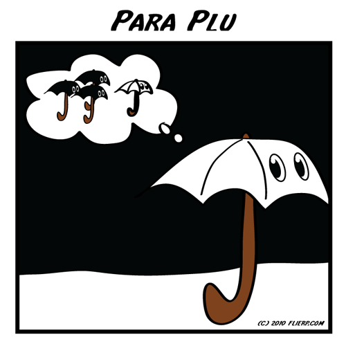 para plu